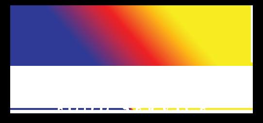 Berkshire Food Service