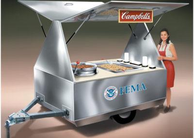 fema-cart2b-sm